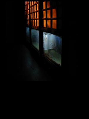 幽霊物件写真